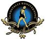 Sundsvalls Konståkningsklubb