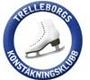Trelleborgs Konståkningsklubb