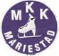 Mariestads Konståkningsklubb
