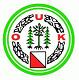 Uddevalla Orienteringsklubb