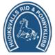 Hudiksvalls Rid o Ponnyklubb