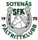 Sotenäs Fältrittklubb
