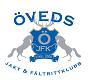 Öveds Jakt & Fältrittklubb