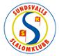Sundsvalls Slalomklubb