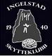 Ingelstad Skytteklubb