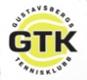 Gustavsbergs Tennisklubb