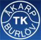 Åkarp- Burlövs Tennisklubb