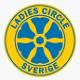Ladies Circle Sverige