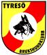 Tyresö Brukshundsklubb