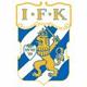 IFK Göteborg Friidrott