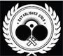 Sjömarkens Bordtennisklubb