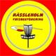 Hässleholm Frisbeeförening