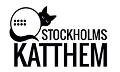 Stockholms Katthem