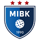 Munka Ljungby IBK