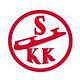 Stockholms Konståkningsklubb SKK