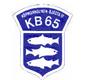 KB65 Fotboll