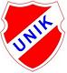 Unik FK