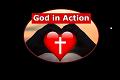 Barmhärtighetsmissionen