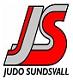 Judo Sundsvall