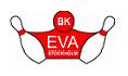 BK Eva Stockholm