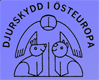 Djurskydd i Östeuropa