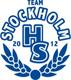 Team Stockholm HS