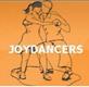 Föreningen JoyDancers