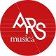 Kulturföreningen Ars Musica