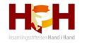 Insamlingsstiftelsen Hand i Hand