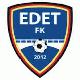 Edet FK
