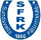 Sundsvalls Fältrittklubb