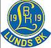 Lunds BK P01