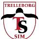 Trelleborg Sim