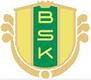Bollstanäs SK Fotboll