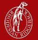 Specialklubben Rhodesian Ridgeback Sverige