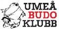 Umeå Budoklubb