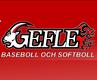 Gefle Baseboll & Softboll Club