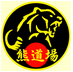 Kuma Dojo Idrottsförening