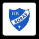 IFK Borås Bowling