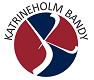 Katrineholm Bandy