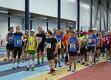 Idrottsföreningen 114sport