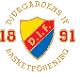 Djurgårdens IF Basketförening