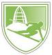Härnösands Alpina Klubb