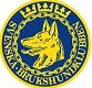 Strömsunds Brukshundklubb