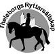 Theleborgs Ryttarsällskap