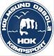 Holmsund Obbola Kampsport