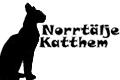 Norrtälje Katthem