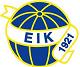 Ekerö IK Hockey Team 06