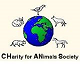 CHANS - CHarity for ANimals Society