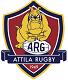Attila Rugby Gäng